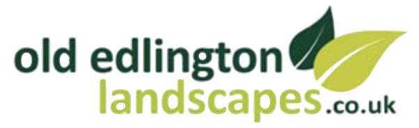 Old Edlington Landscapes